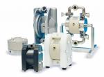 Chemical pump , Transfer pump , Air Operate Pump , Double Diaphragm Pump , Diaph