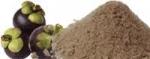 ขายส่งผงเปลือกมังคุด 100 %, ขายผงเปลือกมังคุด, Mangosteen Powder dry 100% 094-28