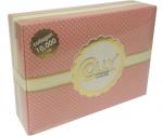 คอลลี่พลัส 10,000 mg. 15 ซอง/กล่อง x 1 กล่อง