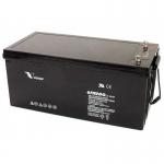 VISION VRLA battery 7Ah - 230Ah