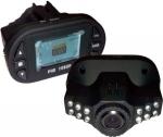 ขาย กล้องบันทึกติดรถยนต์ Vehicle Blackbox DVR (C600) Full HD 1080P - สินค้าใหม่