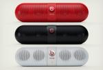 ลำโพง ไร้สาย Beats Pill Bluetooth Speaker  สินค้าใหม่