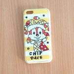 เคสไอโฟน 5c ดิสนี ลาย 4