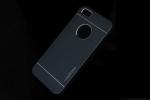 เคสไอโฟน 5 5s motomo สีกรม