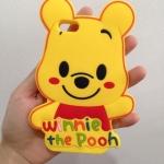 เคสไอโฟน 6 หมีพูใหญ่