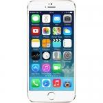 iPhone 7  งานเกาหลีเกรด A nanoSIM ระบบ android เหมือนแท้  ใช้อุปกรณ์แท้ได้ ใส่เค