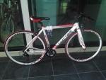 (หมด)จักรยานไฮบริด Twitter รุ่น TW728