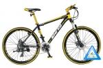 (หมด)จักรยานเสือภูเขา Shita รุ่น A700