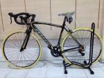 จักรยานเสือหมอบ MIR PARTO 2015 สี ดำ-เหลือง