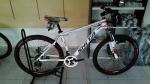 (หมด)จักรยานเสือภูเขา Shita รุ่น A690