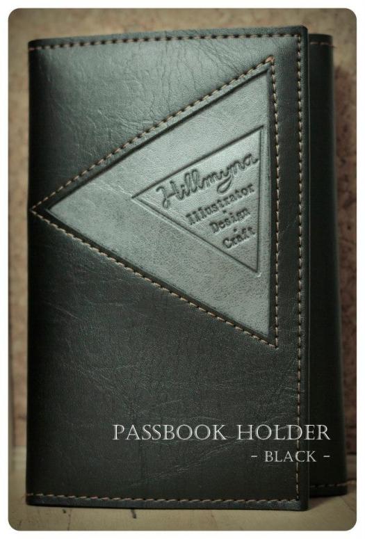 Account Book,passport case, สมุดใส่พาสปอร์ต,ซองหนัง,ใส่Passport,สมุดโน๊ตทำมือ,สมุดโน๊ตแฮนเมด,สมุดโน๊ตปกหนัง,สมุดปกหนังสลักชื่อ,สมุดHandmade,Diary handmade, Notebook handemade ,