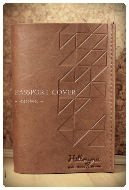 passport case, สมุดใส่พาสปอร์ต,ซองหนังใส่Passport,สมุดโน๊ตทำมือ,สมุดโน๊ตแฮนเมด,สมุดโน๊ตปกหนัง,สมุดปกหนังสลักชื่อ,สมุดHandmade,Diary handmade, Notebook handemade ,