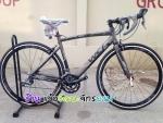 (หมด) จักรยานเสือหมอบ WCI รุ่น AERO R-1