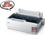 PROMOTION HOT PRICE!!!!!  EPSON LQ-300+ II  รุ่นฮิตขายดีที่สุด เพียง 6,500.- เท่
