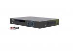 DVR5104-H ราคา 2,390.- DVR5104-H DVR4 CH DAHUA รับประกัน 2 ปี