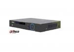 DVR5108-H ราคา 3,450.- DVR5108-H DVR 8 CH By DAHUA รับประกัน 2 ปี