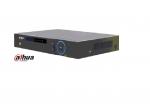 HCVR5104H ราคา 3,900.- เครื่องบันทึกภาพ HD-CVI 4 ช่อง DAHUA รับประกัน 2 ปี