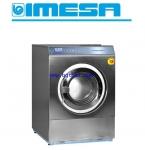 เครื่องซักผ้าImesa รุ่นRC18 ไฟฟ้า ไอน้ำ
