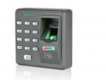 ZTAF007 ราคา 3,450.- ZTAF007 ควบคุมการเปิด-ปิดประตูได้ ZTAF007 จาก INNEKT รับประ