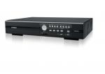 AVS224 ราคา 4,950.- AVS224 HD-SDI AVTECH DVR4 CH AVS224 รับประกัน 2 ปี