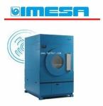 เครื่องอบผ้า Imesa รุ่นES75 ไฟฟ้า แก๊ส ไอน้ำ
