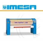 เครื่องรีดลูกกลิ้ง Imesa FI1250 ไฟฟ้า