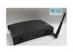 เครื่องแปลงสัญญาณมือถือ SIMADO GFX11 รองรับ Sim 3G รับประกันสินค้า 1ปี ราคา 8,50