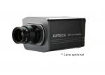 AVM400A ราคา 7,000.- AVM 400A 2 Megapixel Box Camera AVM 400A รับประกัน 2 ปี