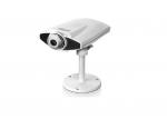 กล้องวงจรปิด IP Camera รุ่นAVM417A : 2 Megapixel Network Camera ราคา 9,500.-