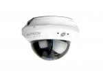กล้องวงจรปิด IP CAmera รุ่น AVN808 ราคา: 10,000.00 บาท รับประกัน 2 ปี
