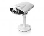 กล้องวงจรปิด IP Camera รุ่น AVM317B รับประกัน 2 ปี