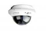 AVM328 IP Camera PIR IR ราคา 8,250.- AVM-328 1.3 Megapixel ETS รับประกัน 2 ปี