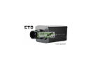 IP CAMERA AVTECH AVM500P  ราคา: 10,000 .-