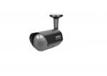 AVM552 ราคา 9,900.- AVM552 2 MP Vari-focal IP Camera AVM552 รับประกัน 2 ปี