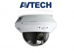 IP CAMERA  AVTECH  AVM521AP  ราคา: 10,750.-