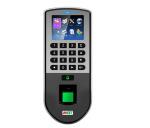 ZTAF019 ราคา 11,450.-ZTAF019 บันทึกเวลา-ควบคุมการเปิด-ปิดประตูได้ ZTAF019 จาก IN