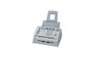 เครื่องโทรสารระบบเลเซอร์ รุ่น KX-FL422 ราคา 8,400 .-