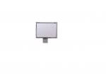 กระดานอิเลคทรอนิกส์ Panasoni UB-5325 พร้อมขา ราคา 70,000.-