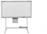 กระดานอิเลคทรอนิกส์ Panasoni UB-5825 พร้อมขา ราคา 81,250 .-