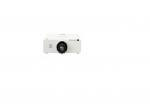 โปรเจคเตอร์ Panasonic PT-EZ570E ราคา 275,000.-