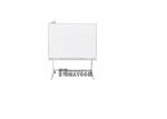 กระดานอิเลคทรอนิกส์ Panasoni UB-UB-T880. ราคา 98,750.-