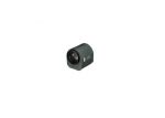 CT-6ZMG CCTV CAMERA ZOOM LENS ราคา 34,520.-