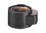 CT-0312GA TOA Ultra-Wide-Angle Lens ราคา 6,830.-