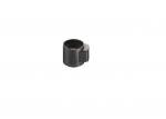 CT-0812GA TOA Standard-Angle Lens ราคา 4,110 .-