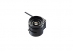 CT-0812GB TOA Standard-Angle Lens(Auto-Iris) ราคา 5,770.-