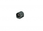 CT-10ZMGA TOA CCTV CAMERA ZOOM LENS ราคา 37,130.-