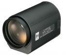 CT-21ZMG CCTV CAMERA ZOON LENS ราคา 51,030.-