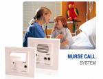 ระบบเรียกพยาบาล/ Nurse Call