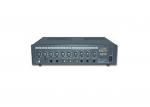 Power Mixer Amplifier ( เพาเวอร์มิกเชอร์ แอมป์ ) CF50A ราคา 9,500 .-