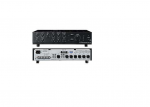 TOA A 1706 Power Mixer Amplifier 60W./TOA A-1706 ราคา 16,610 บาท